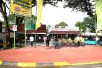 """Ang Bagong """"Shoe Expo"""" ng Marikina"""