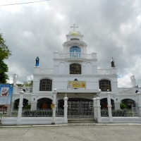 ILOILO: Our Lady of Fatima